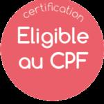 formations de control C eligibles au CPF